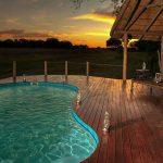 Okavango Wonderland