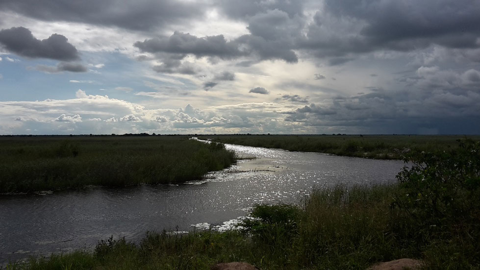 kwando-river-angola