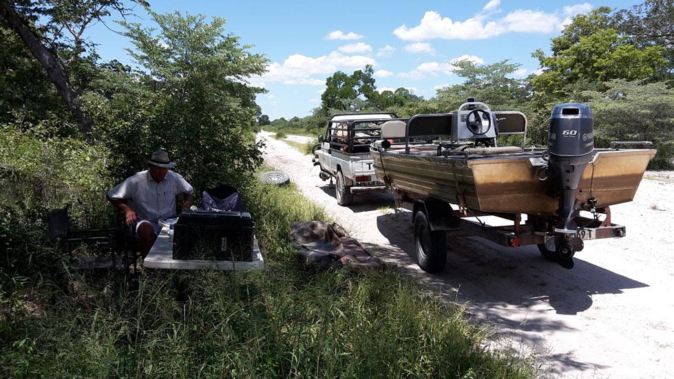 kwando-river-exploration-lunch-stopover